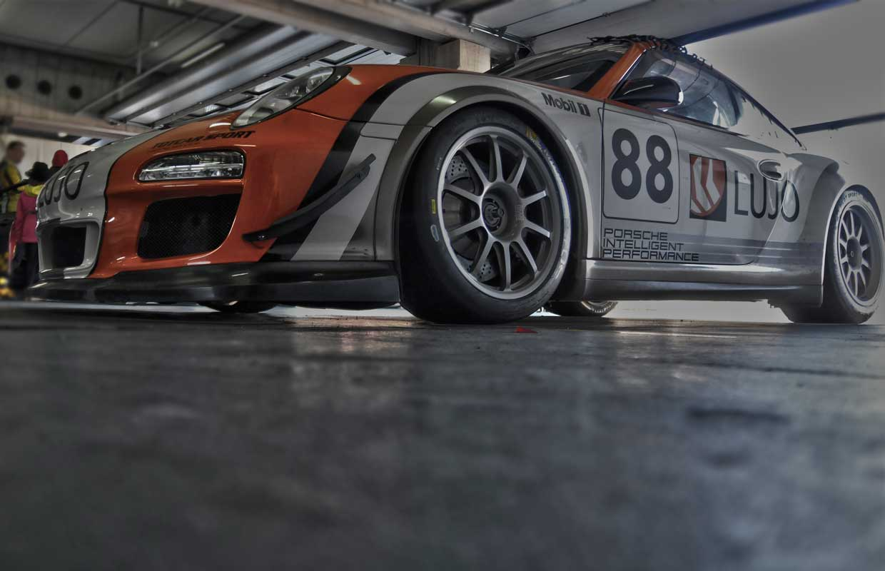 porsche-ideasport-rotulacion-racing-madrid